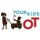 Your Kids OT