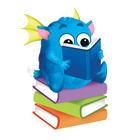 Your Teacher's Pet Creature