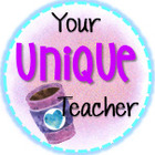 Your Unique Teacher