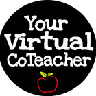 Your Virtual CoTeacher