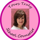 Yours Truly School Counselor