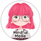 Youth Intervention Centre