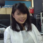Yuen Tung Ching