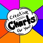 Yuma Elem Librarian