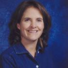 Yvonne Bays