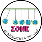 Zach's Zone of Chemistry and Physics