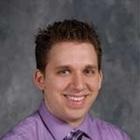 Zack Flynn