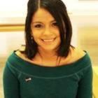 Zaira Gonzalez