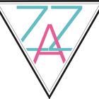 ZayZay Artz