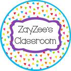 ZayZee's Classroom