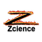 Zcience