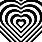 Zebra Stripes Skill Building
