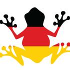 Zeit fuer Deutsch - Time for German