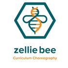 Zellie Bee Curriculum Choreography