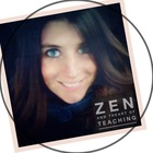 Zen and tHEART of teaching