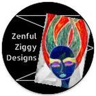Zenful Ziggy Designs