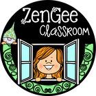 ZenGee Classroom