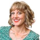 Zero Waste Classroom