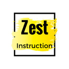 Zest Instruction