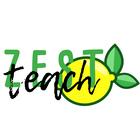 Zest Teach