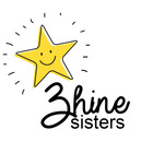 Zhine Sisters