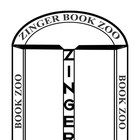 Zinger Book Zoo