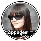 ZippadeeZazz