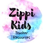 Zippi Kids - Teacher Resources