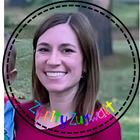 Zippity Zumwalt