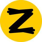 Ziteboard Whiteboard