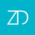 Zivia Designs