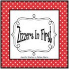 Zizzers In First