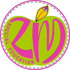 ZM Special Education