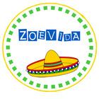 Zoevida
