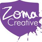 Zoma Creative