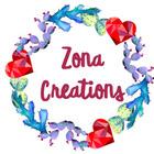 Zona Creations
