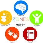 ZONES Math