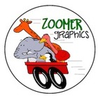Zoomer Graphics