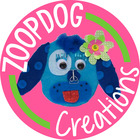 ZoopDog Creations