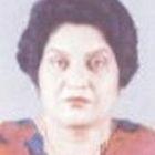 Zunairah Javed