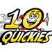 10 Quickies