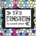123 Einstein