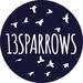 13sparrows