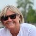 1st Grade Hip Hip Hooray