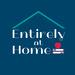 2 Teachin' Sisters