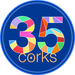 35 Corks Art Studio
