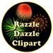 3D Interactive Graphics