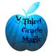 3rd Grade Magic