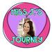 A Barrelful of 1st Grade Monkeys