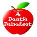 A Math Mindset